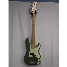 Fender American Standard Precision Bass V Electric Bass Guitar