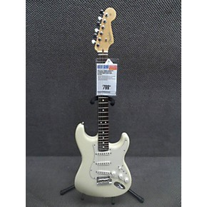 american standard stratocaster solid body electric guitar guitar center. Black Bedroom Furniture Sets. Home Design Ideas