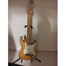 Fender American Standard Stratocaster Guitars | Guitar Center