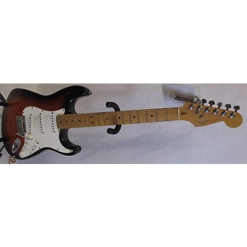 used fender american standard stratocaster solid body electric guitar 2 color sunburst guitar. Black Bedroom Furniture Sets. Home Design Ideas