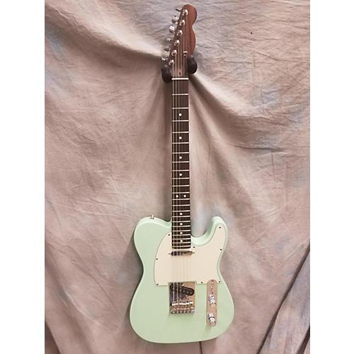 Fender American Standard Telecaster Ltd. Solid Rosewood Neck Solid Body Electric Guitar