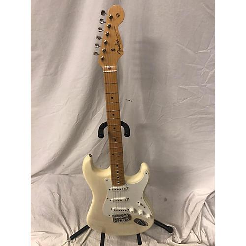 Fender American Vintage 1956 Stratocaster-