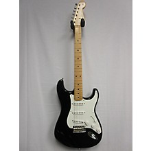 Fender American Vintage 1956 Stratocaster Solid Body Electric Guitar
