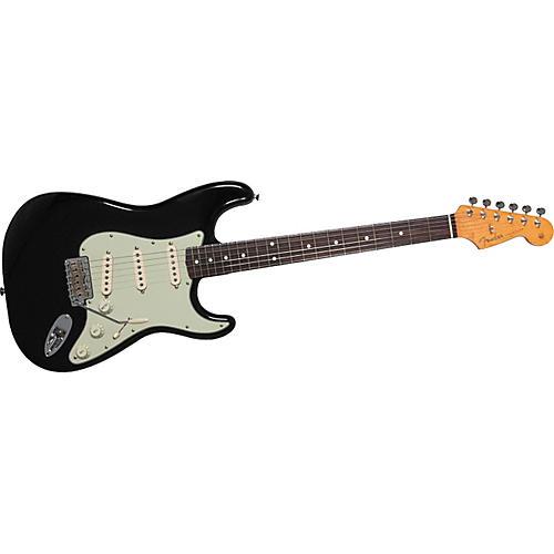 Fender American Vintage '62 Stratocaster Electric Guitar