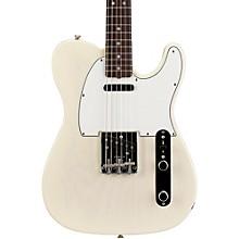Fender American Vintage '64 Telecaster Electric Guitar