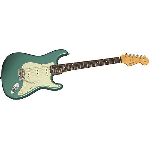 rod series vintage hot Fender
