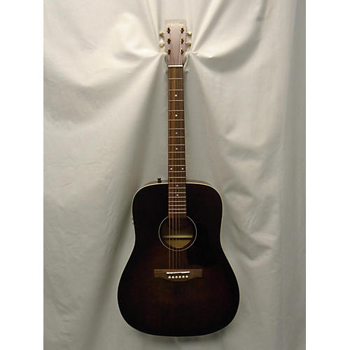 Art & Lutherie Americana Acoustic Electric Guitar