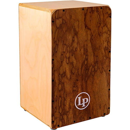 LP Americana Series Stage Cajon