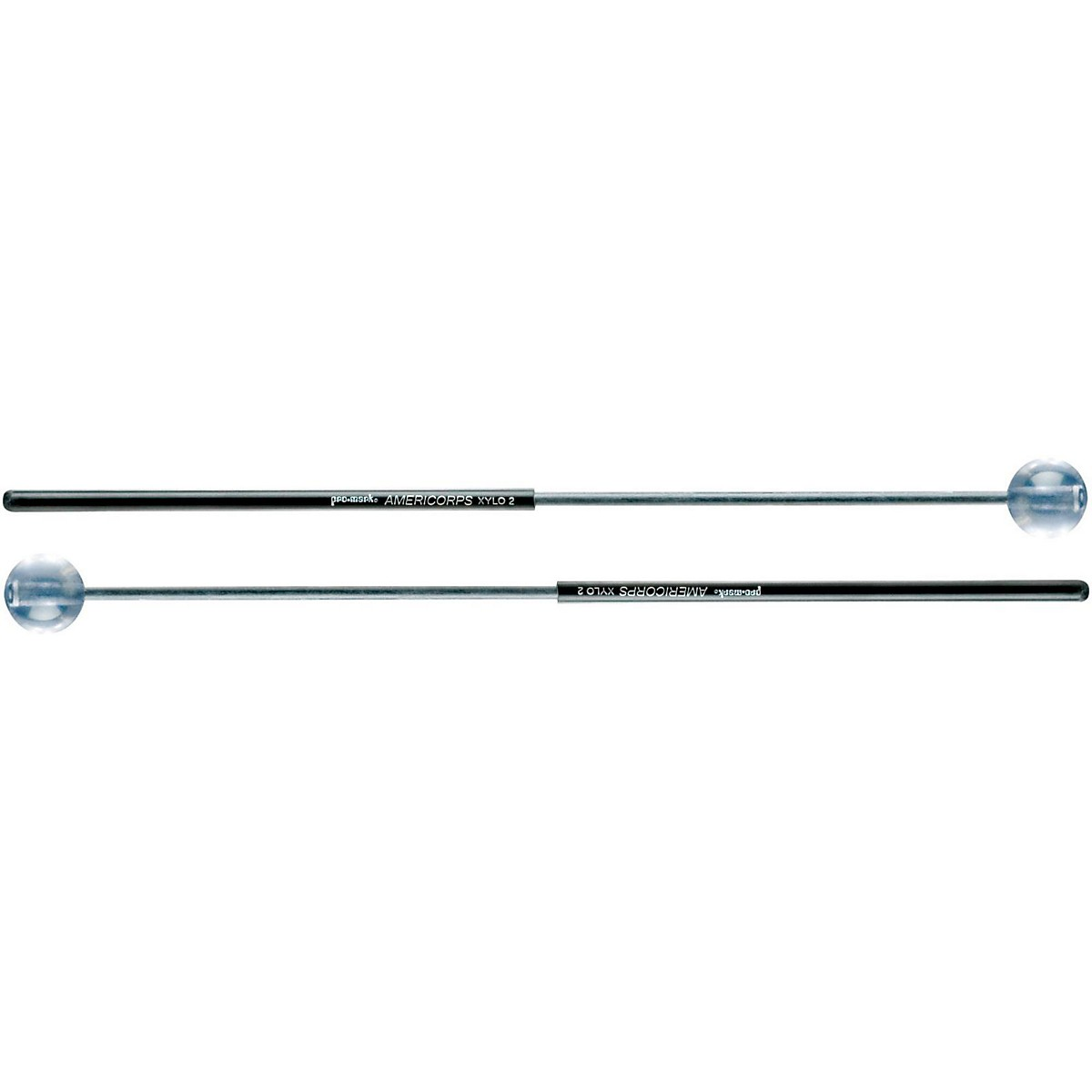 Promark Americorps Xylophone/Bell Mallets
