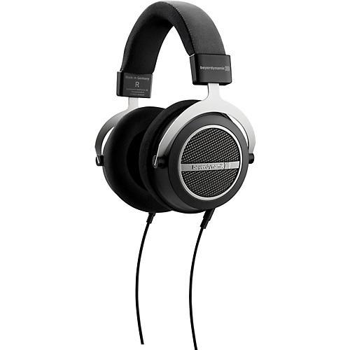 Beyerdynamic Amiron Home High-Resolution Stereo Headphones