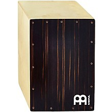 Meinl Ammara Ebony Birch Cajon Level 1