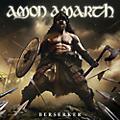 Alliance Amon Amarth - Berserker thumbnail