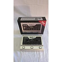 BluGuitar Amp 1 Solid State Guitar Amp Head