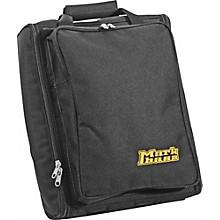 Markbass Amp Bag Large Level 1