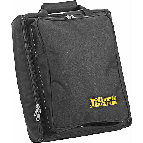 Markbass Amp Bag Large