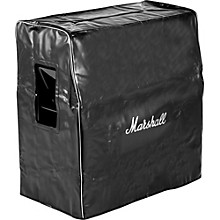 Marshall Amp Cover for AVT412A