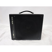 AER Amp-One 200W 1x10 Bass Combo Amp