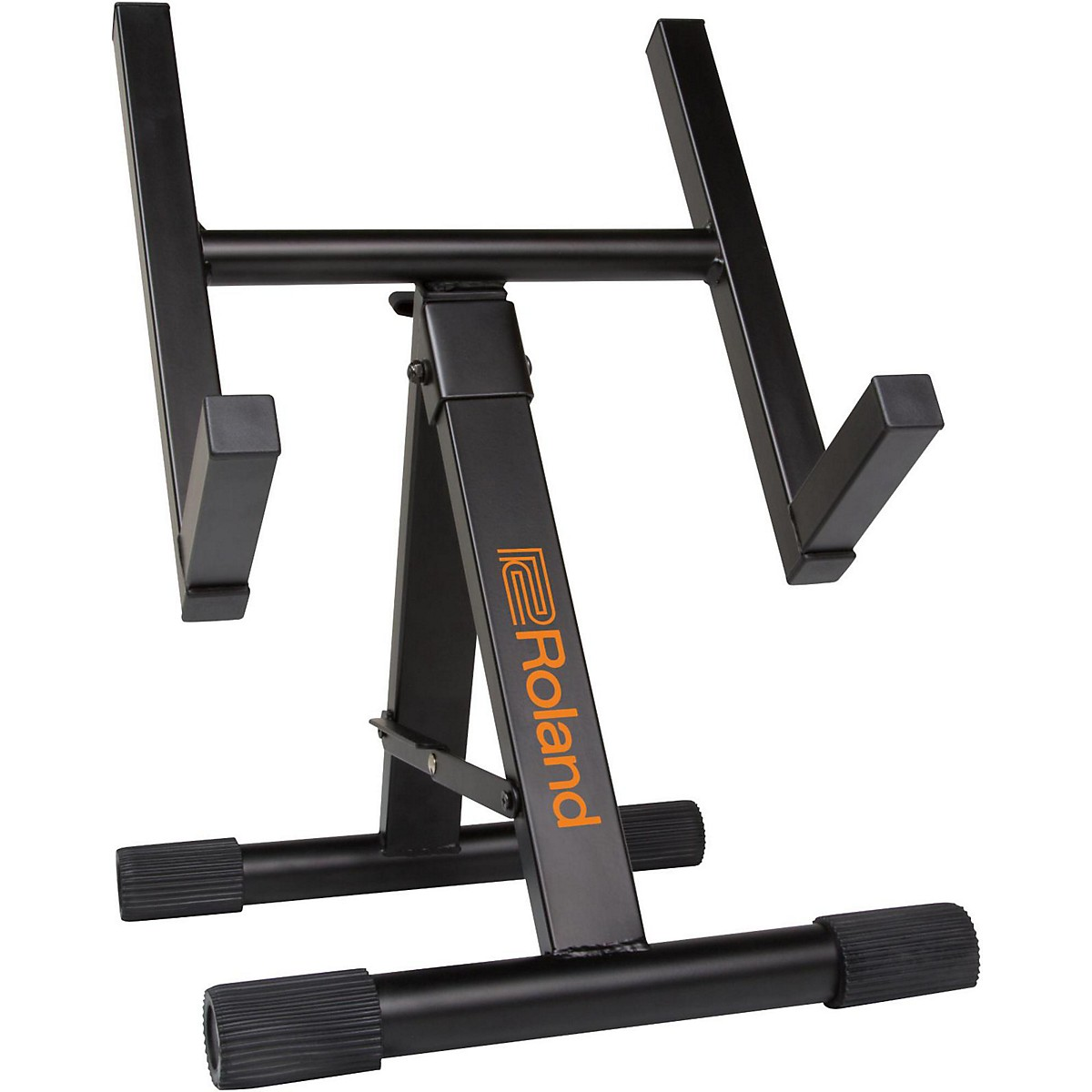 Roland Amp Stand-Small