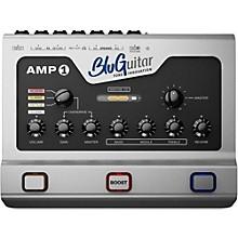 BluGuitar Amp1 100W Guitar Amp Head Level 1
