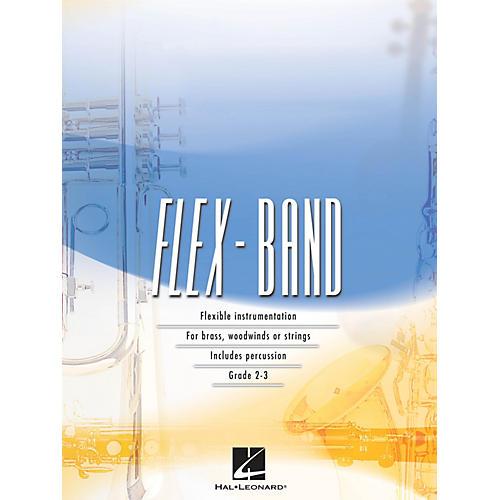 Hal Leonard Amparito Roca (spanish March) Full Score Concert Band