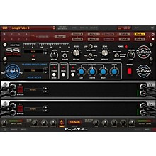 IK Multimedia AmpliTube Fulltone Collection