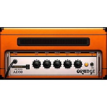 IK Multimedia AmpliTube Orange Software Download