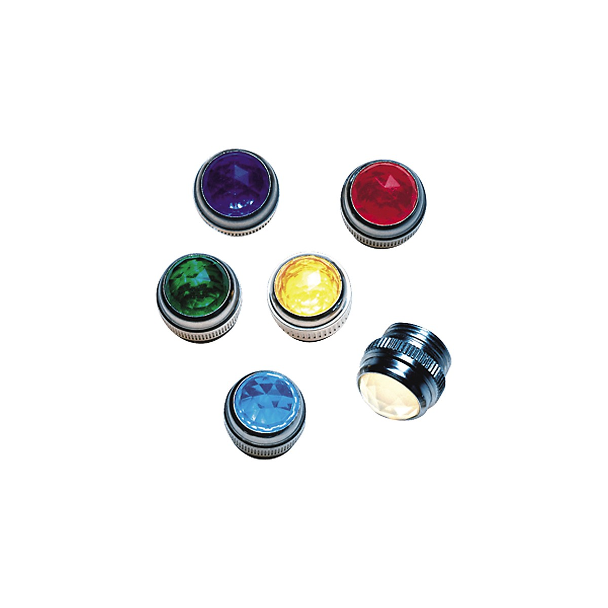 Fender Amplifier Jewel