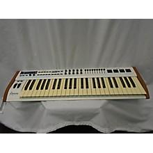 Arturia Analog Experience - The Laboratory 49 MIDI Controller
