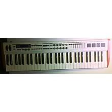 Arturia Analog Experience - The Laboratory 61 MIDI Controller