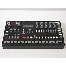 Elektron Analog Four Synthesizer