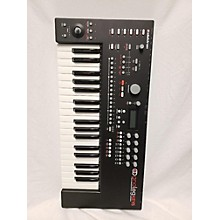 Elektron Analog Keys 4-Voice Synthesizer