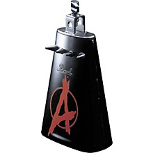 Pearl Anarchy Cowbell