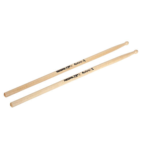 Regal Tip Anarchy X Drumsticks