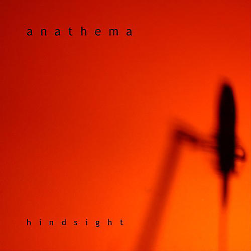 Alliance Anathema - Hindsight