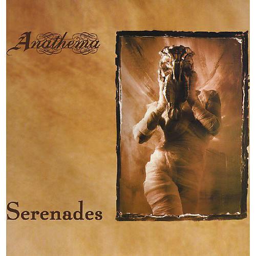 Alliance Anathema - Serenades