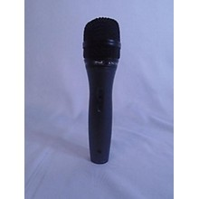 Anchor Audio Anchor Dynamic Microphone