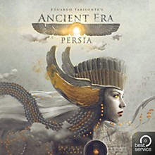 Best Service Ancient ERA Persia