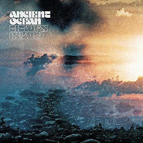 Alliance Ancient Ocean - Titan's Island