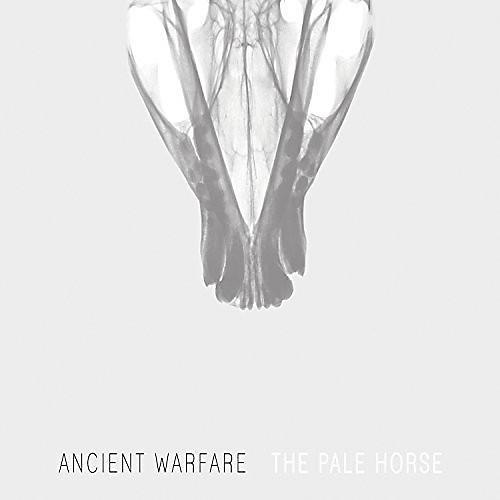 Alliance Ancient Warfare - Pale Horse