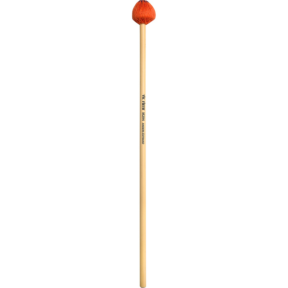 Vic Firth Anders Astrand Birch Handle Xylophone Mallet