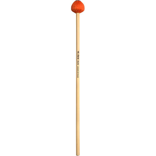 Vic Firth Anders Astrand Signature Rattan Handle Mallet