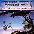 Alliance Anderson Bruford Wakeman Howe - An Evening of Yes Music 2 thumbnail