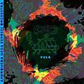 Alliance Andromeda Mega Express - Vula thumbnail