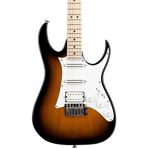 Ibanez Andy Timmons Signature Prestige Electric Guitar