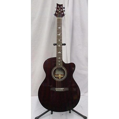 PRS Angelus A10E Acoustic Electric Guitar