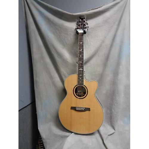 PRS Angelus Custom Acoustic Electric Guitar