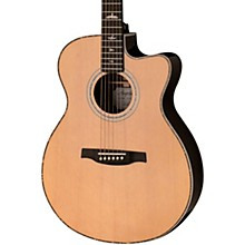 PRS Angelus Cutaway Acoustic-Electric Guitar