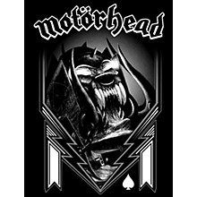 Motorhead Animal '87 T-Shirt