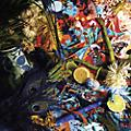 Alliance Animal Collective - Summertime Clothes thumbnail