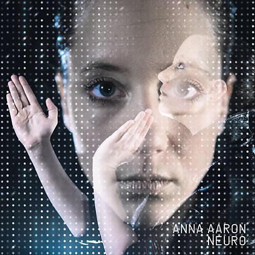 Alliance Anna Aaron - Neuro